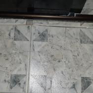 Banheiro (Antigo)