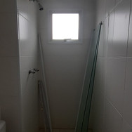 Banheiro Social (Box)