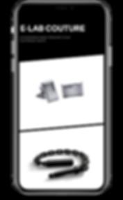 smartmockups_k207mnvp.png
