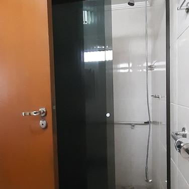 Banheiro (Box)