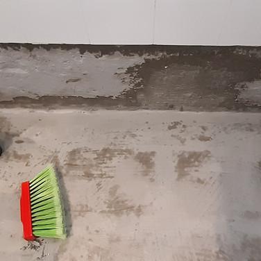 Banheiro (limpeza)