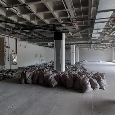 Galeria Comercial