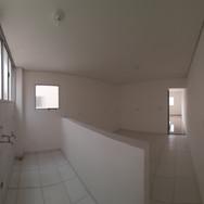 Cozinha (Finalizado)