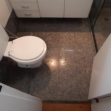 Banheiro (hidraúlica)