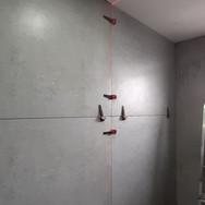 Banheiro Social (Laiser)