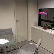 Sala de Reunião 1 (Layout Novo)