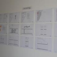 Organização de projetos