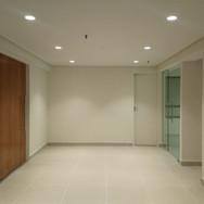 Hall do Mezanino