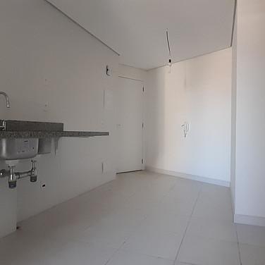 Cozinha (antes)