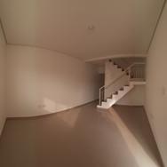 Sala (Finalizado)