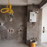 Cozinha (Elétrica)