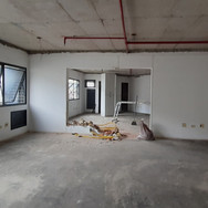Sala Comercial (demolição)