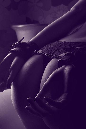 sensual_bdsm_p-1772_edited.jpg