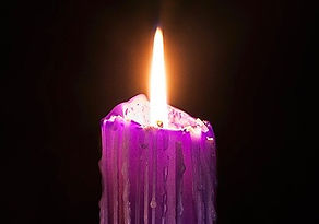 Dripping-candle (1).jpg