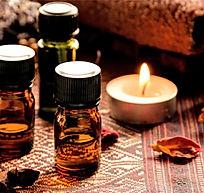 30-Alternative-Medicine-and-Aromatherapy