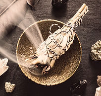 Smudging-with-white-sage_edited.jpg