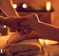 foot-massage-wp.jpg