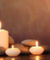 massage-banner_edited_edited.png