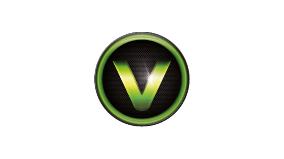 vclub