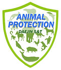 animalprotection copy.jpg