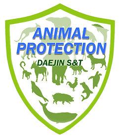 animalprotection copy.jpg