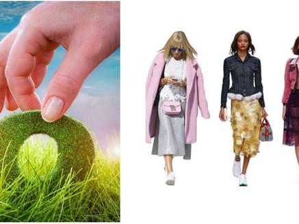 DAEJIN S&T, L'entreprise écologiques, cuir synthétique, Eco Suede, Micro Suede, toile vintage