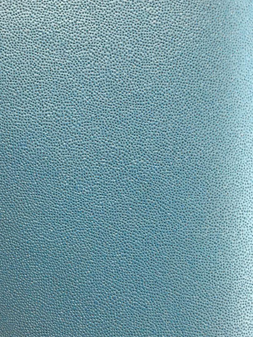 turquoiz1.JPG