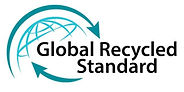 global recycled standard 로고.jpg