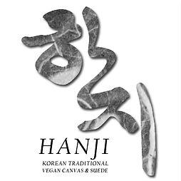 hanji dcopy.jpg