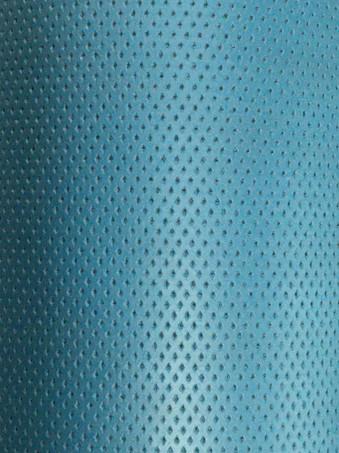 turquoiz2.JPG