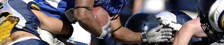 glovefootball copy.jpg