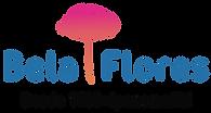 logo_tagline-1953_Ipa.png