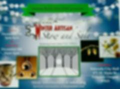 Winter Artisan Show_edited.jpg