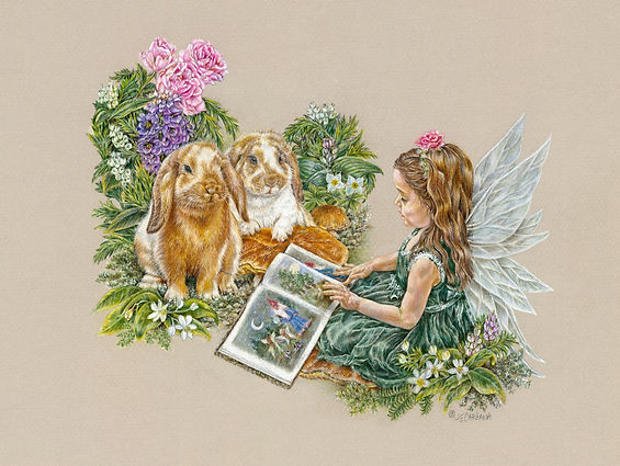 summer fairy.jpg
