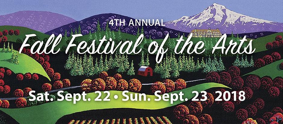 Fall Festival of the Arts.jpg