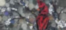 c-red.jpg