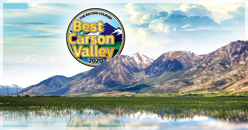 Best of Carson Valley 2020.jpg