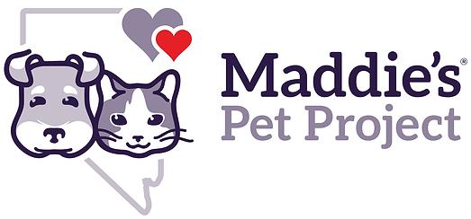 Maddies Pet.png