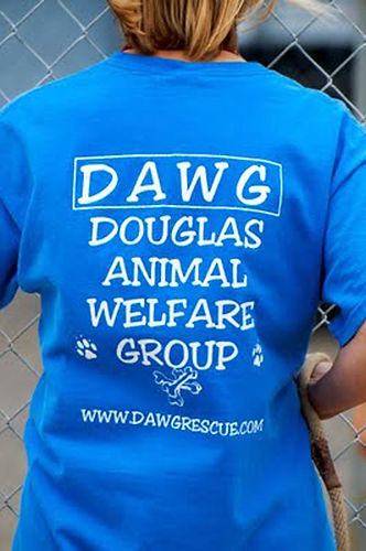 AboutDAWG-SubpagePhoto.jpg