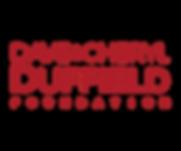 DCDF-logo-color.png