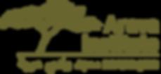 לוגו מרכז הערבה.png