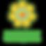 לוגו יוזמת האנרגיה הטובה.png