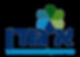 לוגו איגודן - צרוב (1).png