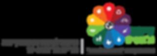 לוגו עיריית תל אביב.png