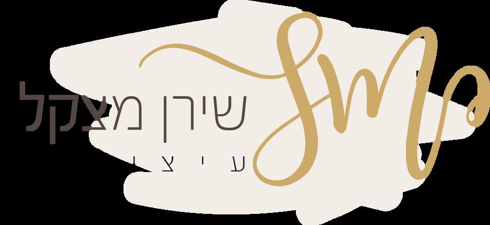 logo_shiran.png