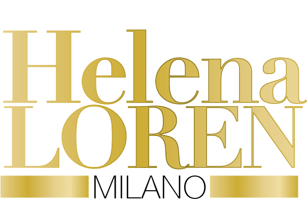 Helena Loren Insert.png