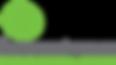 לוגו החברה להגנת הטבע.png