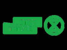 לוגו רגיל (1).png