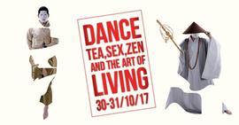 20.6 Newsletter summerdance Dark TEA SPE