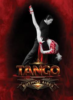 Poster Tang2.png